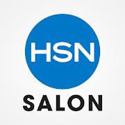 HSN Salon APK