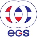 EGS hearT Group icon
