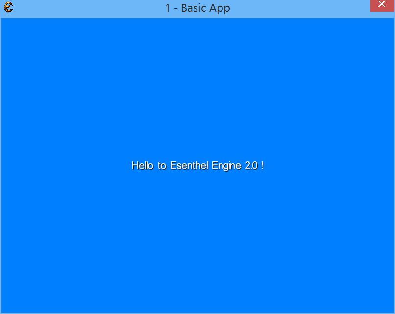 Basic App.png