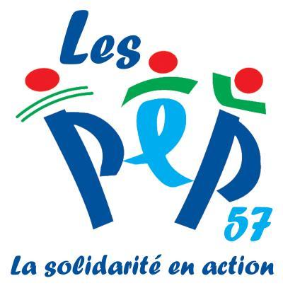pep57