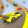 com.palyten.extreme.car.stuntdriving.simulator.gt.racinggames