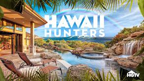 Hawaii Hunters thumbnail