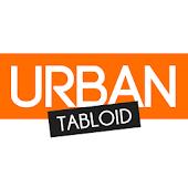 URBAN TABLOID
