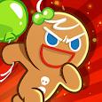 Cookie Run: OvenBreak apk