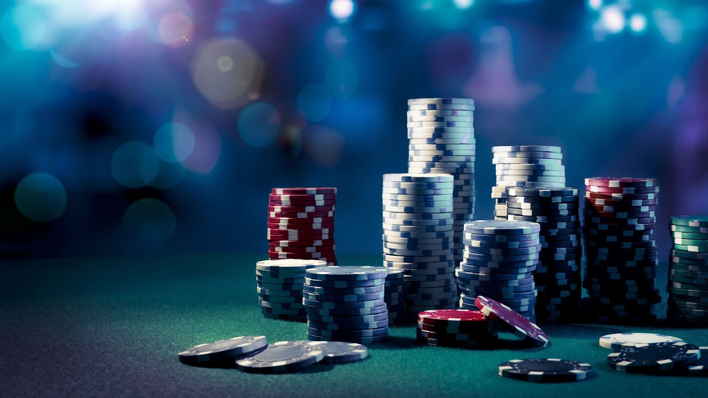Watch U.S. Poker Open 2019 live