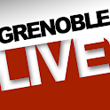 Grenoble Live icon