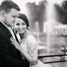Wedding photographer Aleksandr Paschenko (AlexandrPaschenk). Photo of 29.11.2018