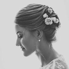 Wedding photographer Andrey Zakharov (kutavi). Photo of 05.09.2014