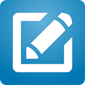 My Notes - Notepad icon