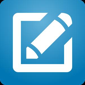 My Notes – Notepad v1.6.2 [Premium]