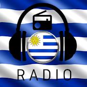 radio colonia am 550 uruguay