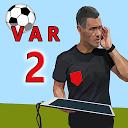 Video Assistant Referees (VAR 2) Game APK