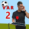 download Video Assistant Referees (VAR 2) Game apk