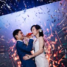 Wedding photographer Kien Nhieu (nhieukien). Photo of 22.07.2017
