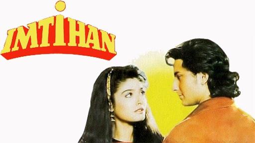 Ghar Ki Izzat Movie Songs Hd 1080p Free Download