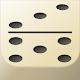 Domino! The world's largest dominoes community para PC Windows