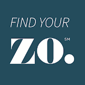 Find Your ZO.