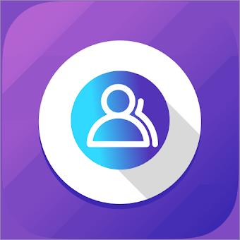 Mod Hacked APK Download ReporteX 2 0
