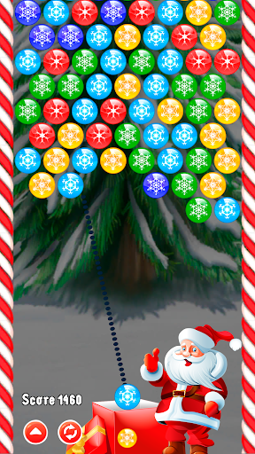 Christmas Puzzle apkpoly screenshots 8