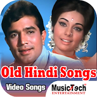 5000 Old Hindi Songs Download Apk Free For Android Apktume Com Old hindi songs unforgettable golden hits | evergreen romantic songs of udit narayan & kumar sanu old hindi songs. apktume