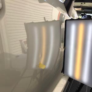 レヴォーグ  VM4 GT-Sのカスタム事例画像 寅太郎さんの2021年01月17日13:17の投稿
