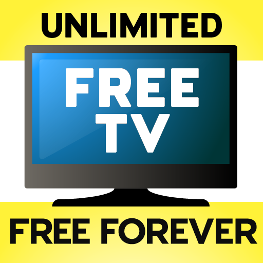Forever Server Channels List