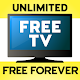 Free TV Shows App:News, TV Series, Episode, Movies Android apk