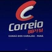 Rádio Correio Fm