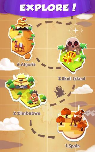 Island King 2.20.4 screenshots 1