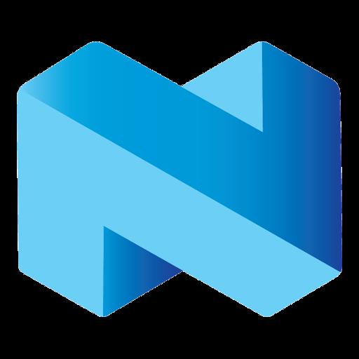 Nordic Semiconductor ASA avatar image