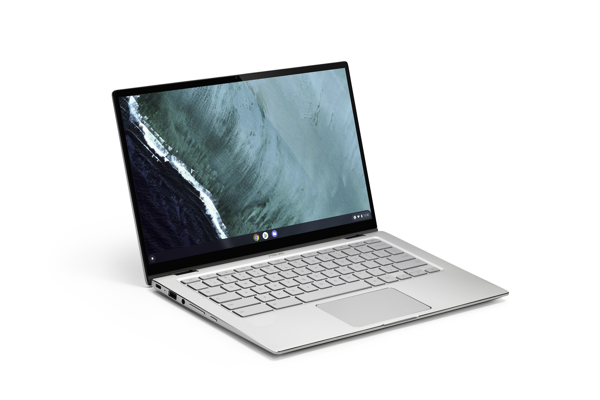 Chromebook ASUS Flip C434 - photo 6