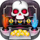 Grave Coin for PC Windows 10/8/7