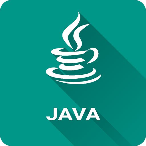 Java Programming - Apps on Google Play