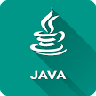 Java Programming APK