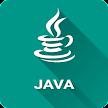 Java Programming APK