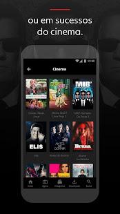 Download Full Globoplay 3.45.0 APK