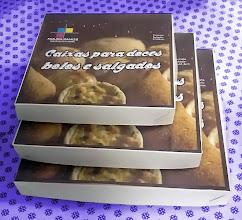 Photo: Caixas para Doces, Tortas, Bolos e Salgados - Diversos tamanhos