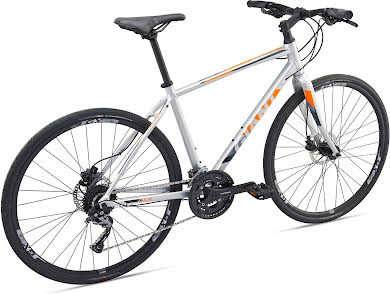 Giant 2019 Escape 1 Disc Fitness Bike alternate image 0