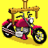 Motor World: Bike Factory 1.323