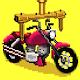Motor World: Bike Factory (game)
