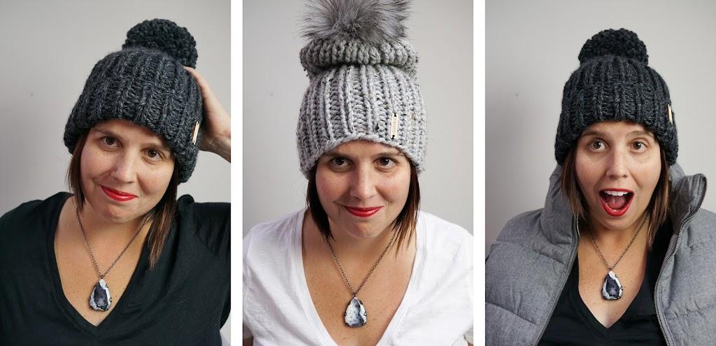 Market Your Selfie with Megan Auman