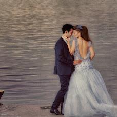 Wedding photographer Georgios Spiridis (spiridis). Photo of 30.06.2015