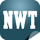 NWT e-tidning Download on Windows