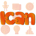ICAN icon