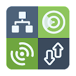 Network Analyzer Pro 3.4.1 (Paid)