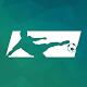 FUT 19 Draft, Squad Builder & SBC - FUTBIN Android apk