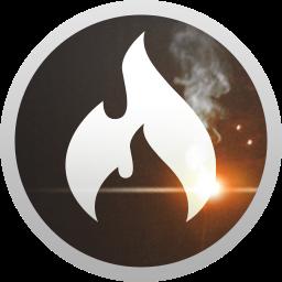 Ashampoo Burning Studio Giveaway