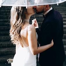 Wedding photographer Misha Kors (mishakors). Photo of 24.12.2017
