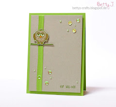 Photo: http://bettys-crafts.blogspot.de/2014/07/for-you-hoo.html
