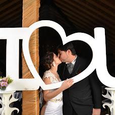 Wedding photographer Jose antonio Hernandez hidalgo (jahhto). Photo of 28.12.2017